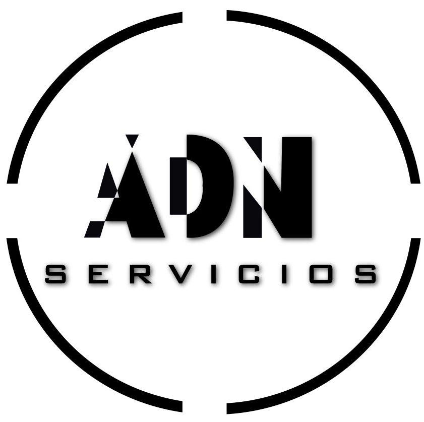 ADN Servicios